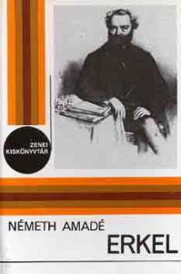 Németh Amadé: Erkel