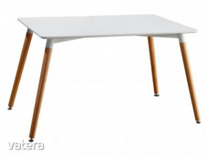 Fix étkezőasztal - TMP37998