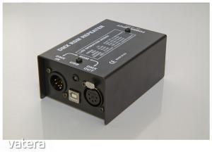 RDM Repeater (12V)