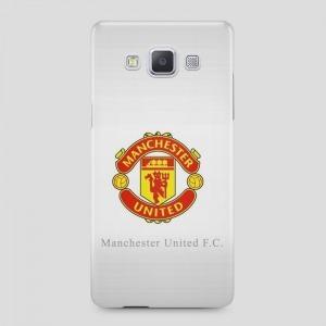 Manchester United Samsung Galaxy A3 2016 tok