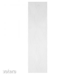 Falburkolat Vilo Motivo, Mirage PVC, 0,8 x 25 x 265 cm (2,65 m2/csomag)