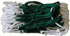 Védőháló 15 x 15 cm lyukbőséggel zöld - Vatera.hu Kép