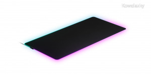 Steelseries Qck Prism Cloth (3XL) Cloth Gaming Mouse Pad 63511