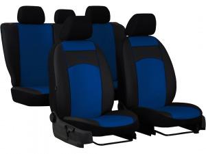 Üléshuzat Deluxe Eco bőr választható színekben (CA-DELECO/F-BZS)