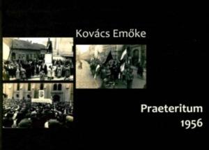 : Piroska és a farkas - Matricás album