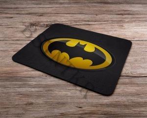 Batman mintás egérpad