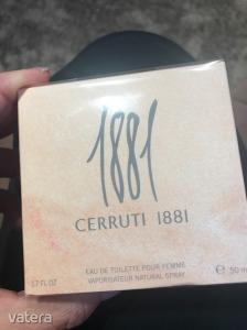 1881 Cerruti 1881 parfüm
