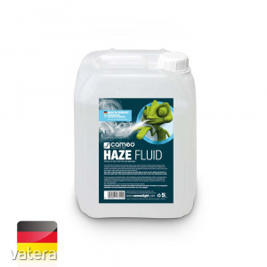 Cameo Light - Haze Fluid 5l