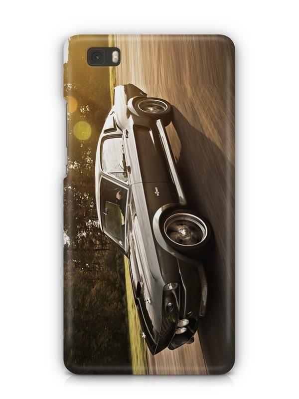 Ford Mustang mintás Huawei Honor 7 tok hátlap - 2380 Ft - Vatera.hu Kép 2e091f29b1