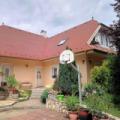 Zámor10 Apartments & Wellness, Keszthely, 4 nap,3 éj, 2 fő részére