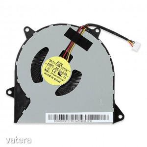 ÚJ - LENOVO IDEAPAD 110-14IBR 100-15IBD 110-15ACL VENTILÁTOR - V271-498880