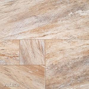 Kare Stone külső / belső járólap, matt, 60 x 60 cm
