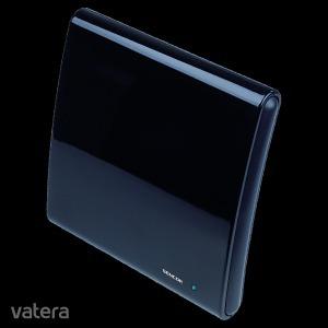 SENCOR SDA-302   - 4G DVB-T beltéri antenna