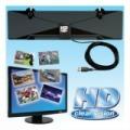 HD Digitális antenna