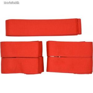 YATO 74261 Bútorszállító heveder 5X370cm YT-74261
