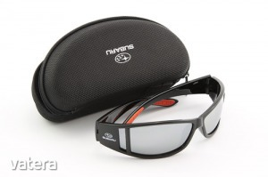Subaru Napszemüveg, subaru (top termékünk)
