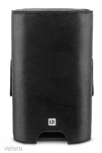 LD Systems - ICOA 15 PC védőhuzat