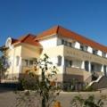 Triász Aparthotel - 3 napos pihenés Kehidakustányon