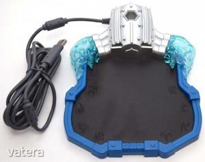 Skylanders Superchargers Portal - Xbox