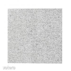 Járólap gránit mintás, matt, 60 x 60 cm