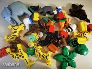 Lego Duplo Vegyes csomag (0831-03)