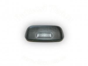 Toyota Aygo 2009-2014 - Csomagtér üvegajtó  kilincs (OE)