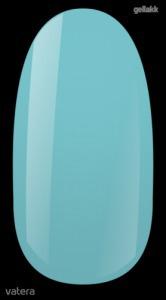 NiiZA Gel Polish 7ml - 129