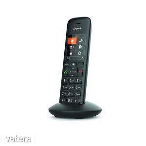 Gigaset ECO DECT C570HX telefon bázisállomás nélkül, kihangosítható