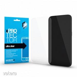 Ultra Clear kijelzővédő fólia Huawei Honor 20 Lite készülékhez