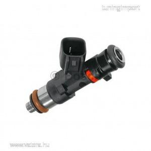 BOSCH EV6 injektor 440cc