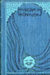 Költöző nimfák (Vidám könyvek)