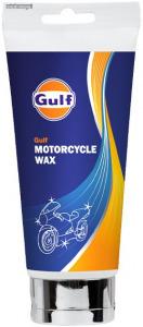 Gulf Motorcycle Wax motorkerékpár wax 150ml