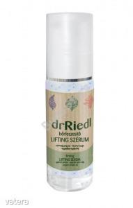 drRiedl Lifting szérum 30ml