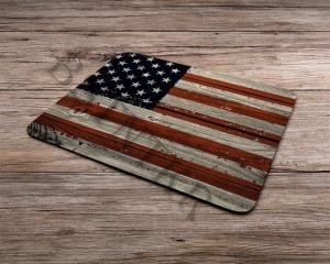 93a98b892c Amerikai zászló - árak, akciók, vásárlás olcsón - Vatera.hu
