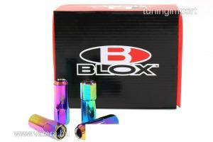 Kerékcsavar Blox Replica 60mm M12x1.25 Neo