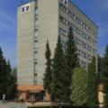 Hotel Regia***, Szlovákia, Bajmóc 2fő / 2éj  félpanzióval