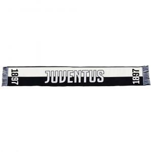 Juventus sál JUVENTUS 1897