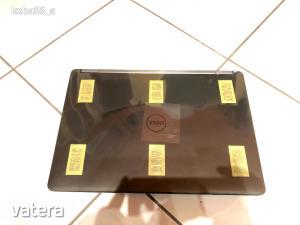 Dell Latitude E5470 i7-6820HQ/16GB DDR4/256GB SSD/FHD IPS/HUN Vil.Bill./Új Állapot