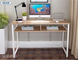 Harald Pc asztal