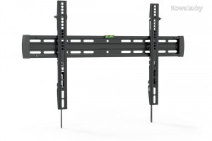Digitus Wall Mount for LCD/LED monitor up to 178cm DA-90352