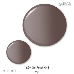NiiZA Gel Polish 7ml - 048