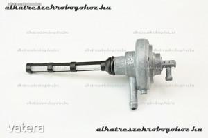Benzincsap Yamaha / Aprilia / Piaggio RMS 0020