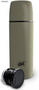 Esbit Thermal 1000 saválló acél vákuum termosz - 10800 Ft Kép