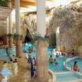 Park Hotel Miskolctapolca***, 3 nap, 2 éj, 2 fő, félpanzióval