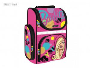 Barbie iskolatáska