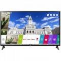 LG 43LK5900PLA Full HD Smart LED Televízió 43 (108 cm)