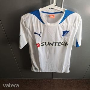 Puma Hoffenheim mez póló