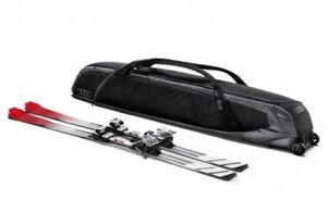 Audi Síléctartó táska, audi