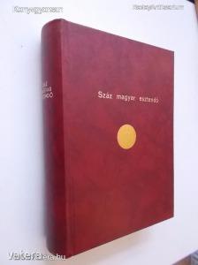 Száz magyar esztendő (*74)