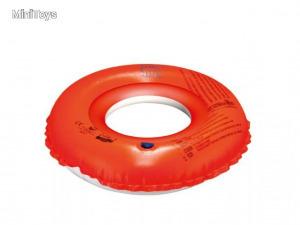 Úszógumi BEMA O 42 cm-es, két kamrás
